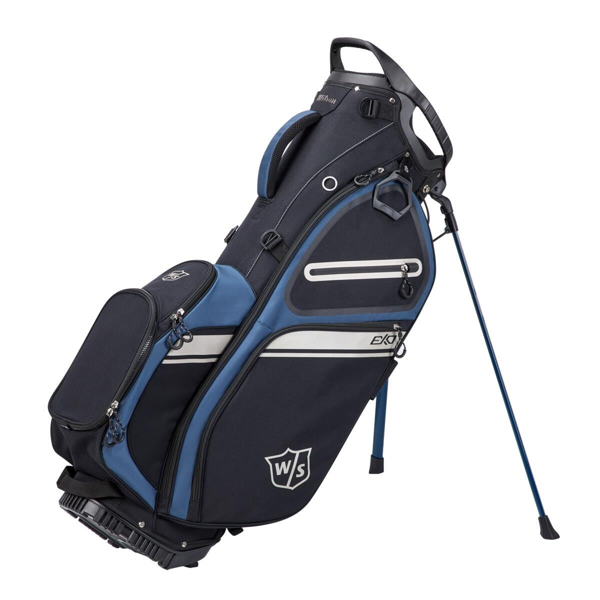 Wilson EXO II Carry Bag