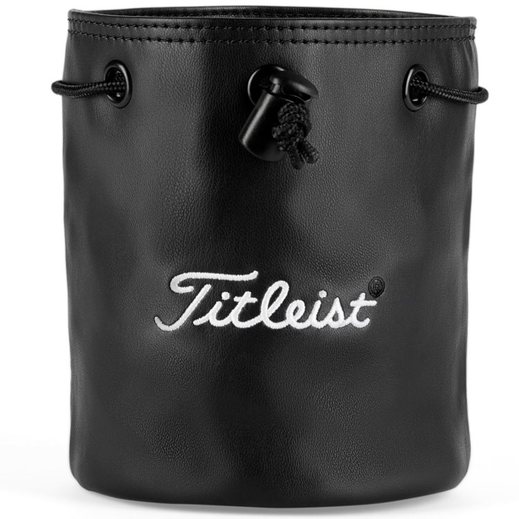 Titleist Professional Valuables Pouch