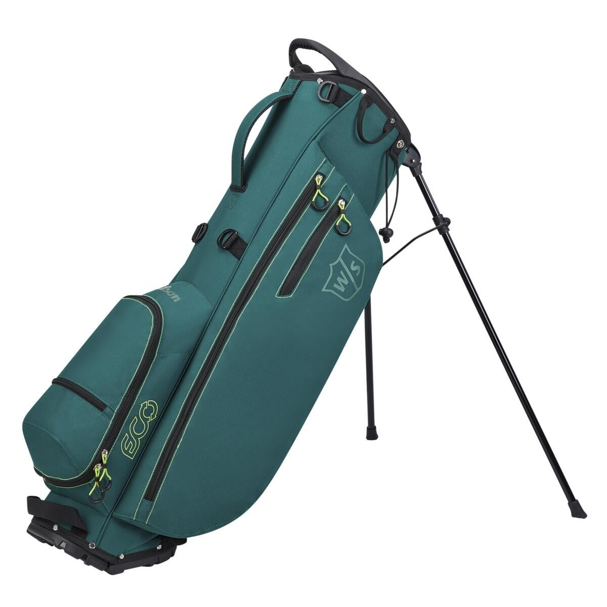 Wilson ECO Carry Bag