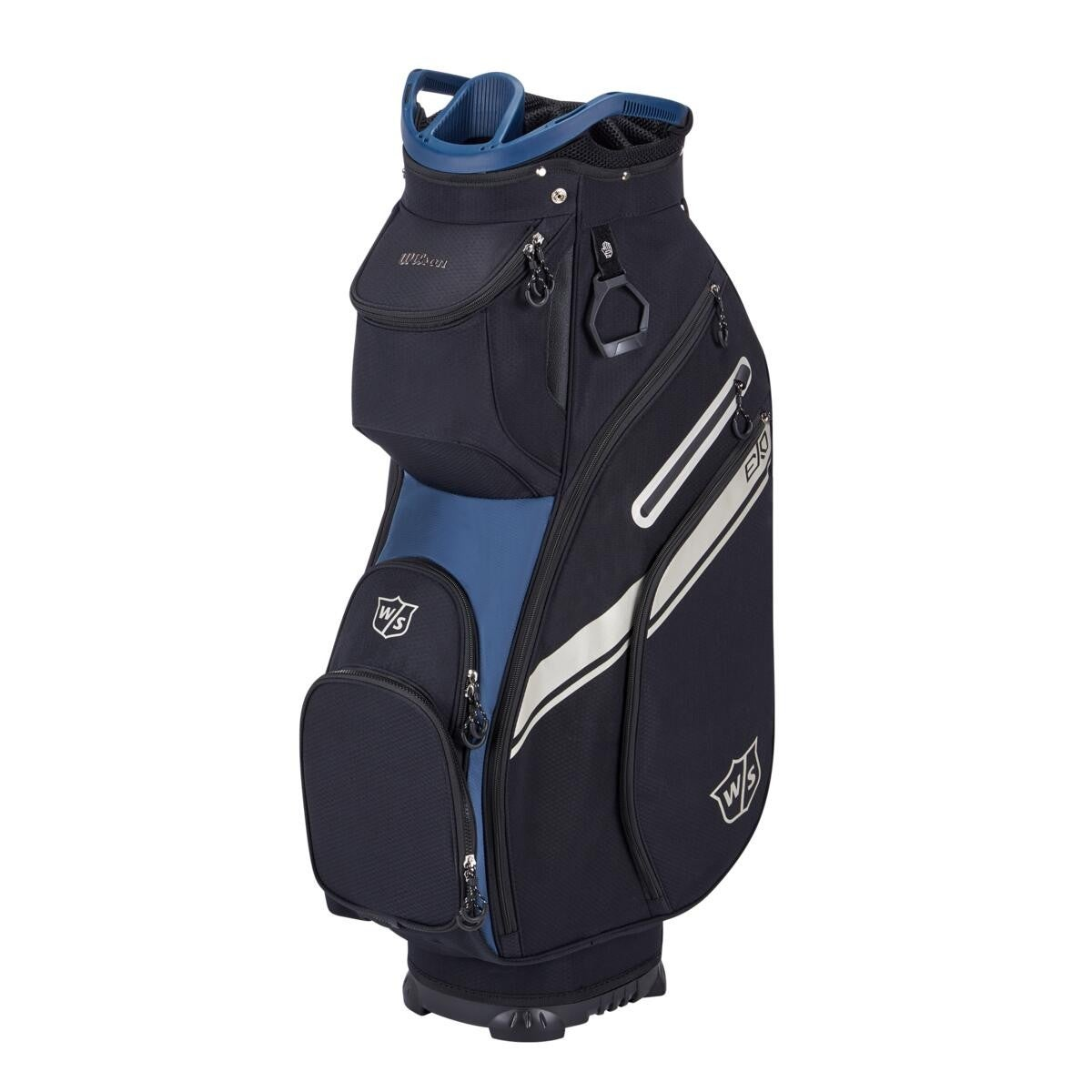 Wilson Exo II Cart Bag