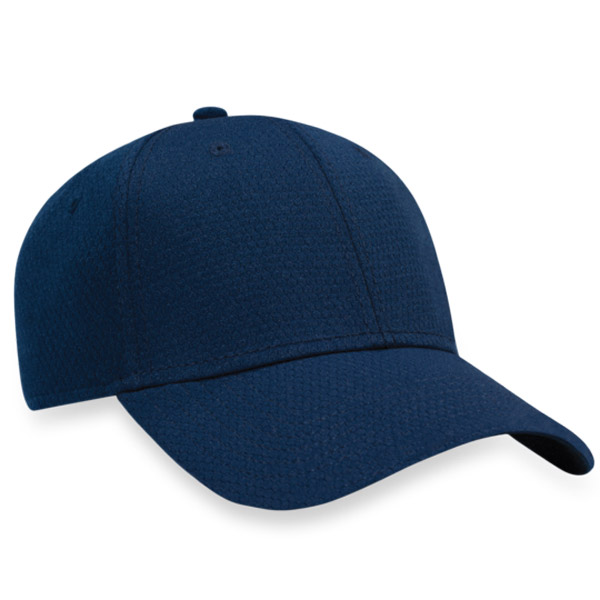 Callaway Mens Performance Front Crested Structured Hat