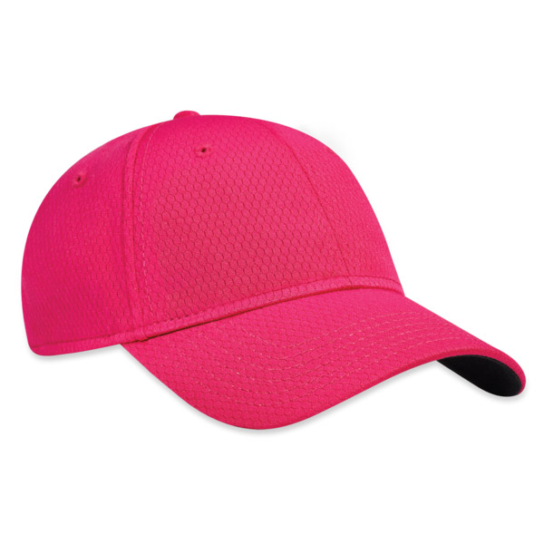 Callaway Women Performance Front Crested Unstructured Hat