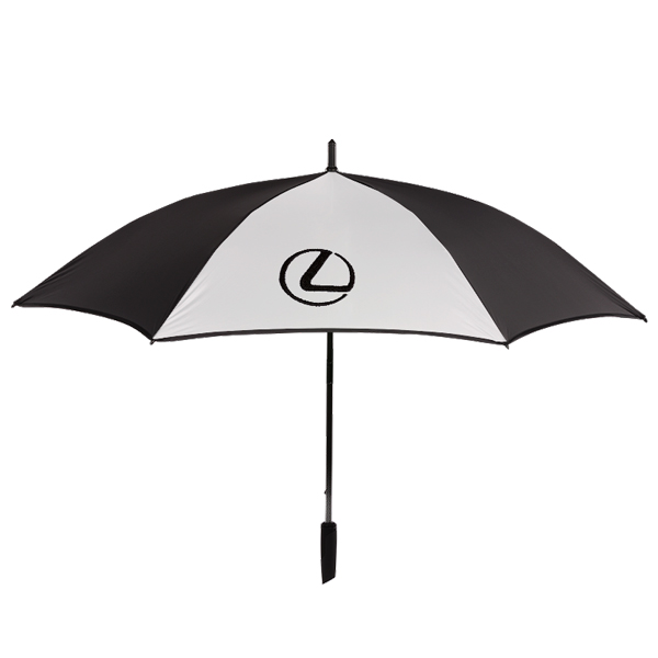 Tilteist Single Canopy Umbrella