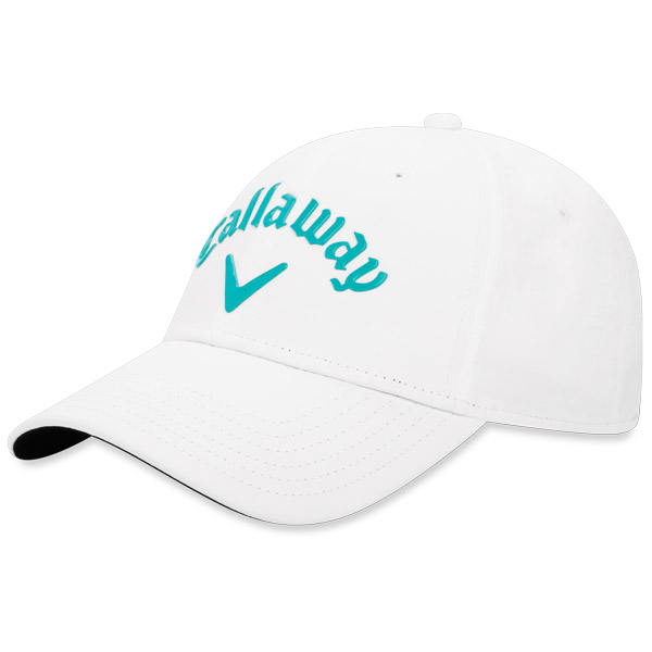 Callaway Womens Liquid Metal Hat