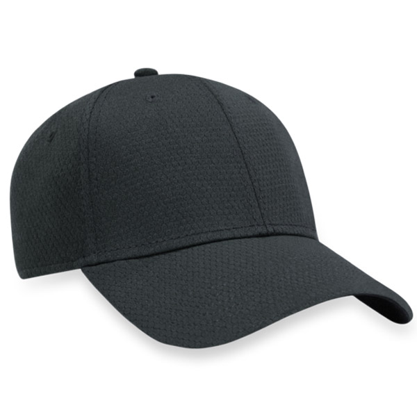 Callaway Mens Performance Front Crested Unstructured Hat
