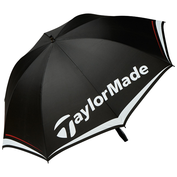 Taylormade TM Single Canopy Umbrella 60