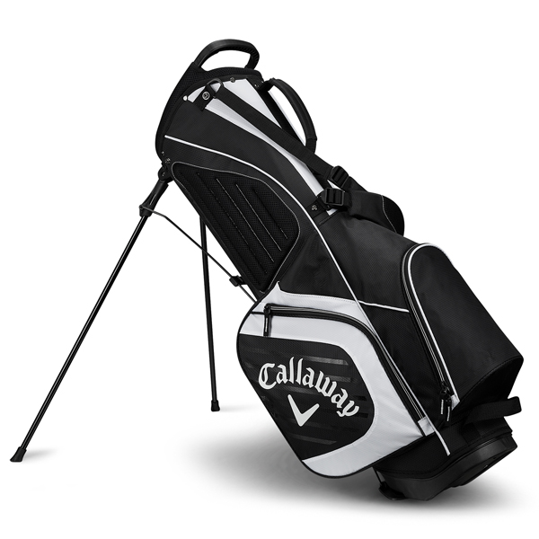 Callaway Corporate Fairway Stand Bag