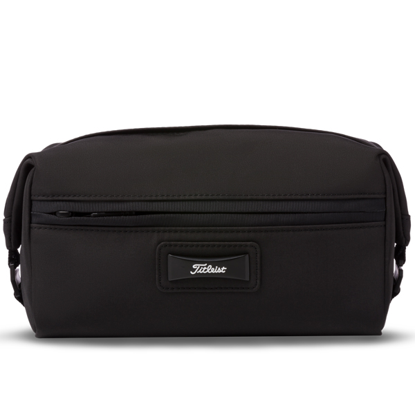 Titleist Club Travel Life Large Dopp Kit