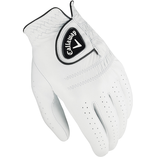 Callaway Mens Tour Authentic