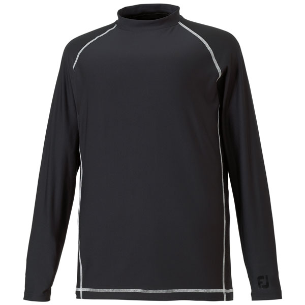 FootJoy ProDry Performance Thermal Base Layer Shirt