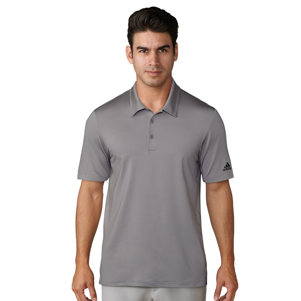 Mens Ultimate 365 Solid Polo