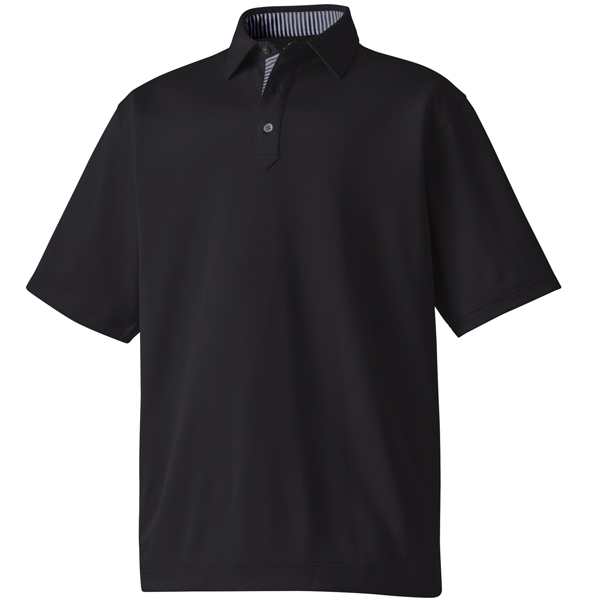 FootJoy ProDry Performance Stretch Pique Shirt