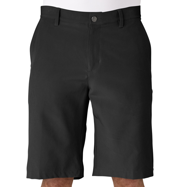 Adidas Ultimate 365 Solid Short