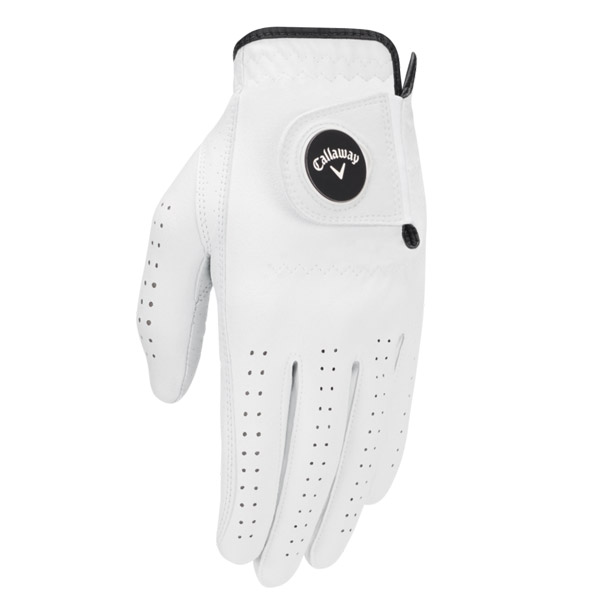 Callaway Optiflex Golf Glove
