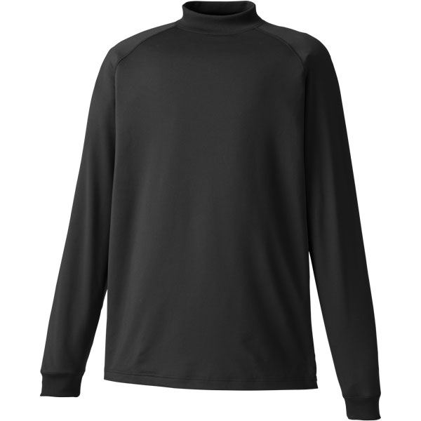 FootJoy ProDry Performance Long Sleeve Mock