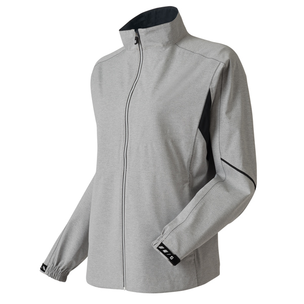 Womens FootJoy Hydrolite Rain Jacket