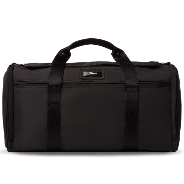 Titleist Essential Duffle