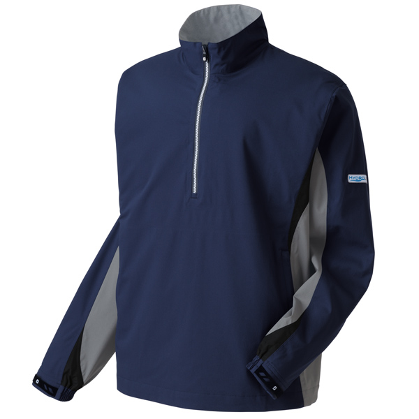 FootJoy FJ Hydrolite Long Sleeve Rain Shirt
