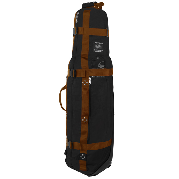 Club Glove Last Bag Medium- Collegiate Travel Bag