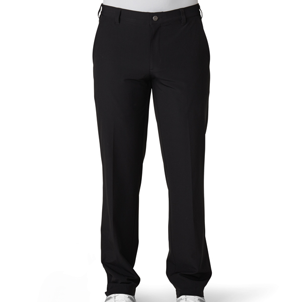 Adidas Ultimate 365 Flat Front Pant